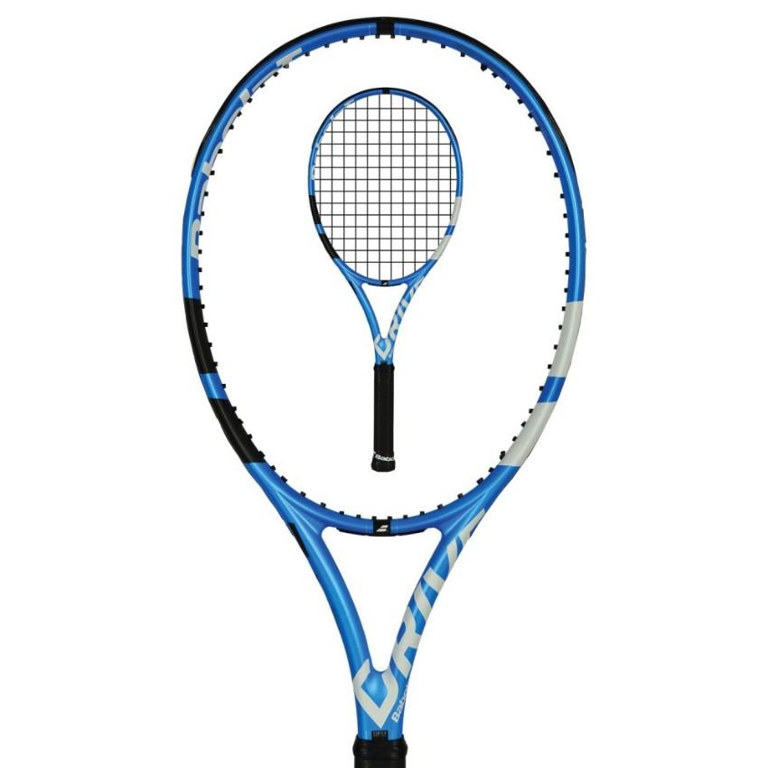 Babolat Pure Drive Mini Racquet