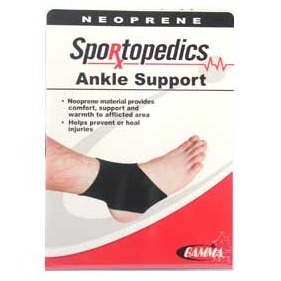 Sportopedics Ankle Support