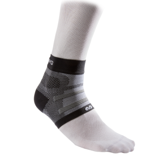 McDavid 5135 Ankle Support