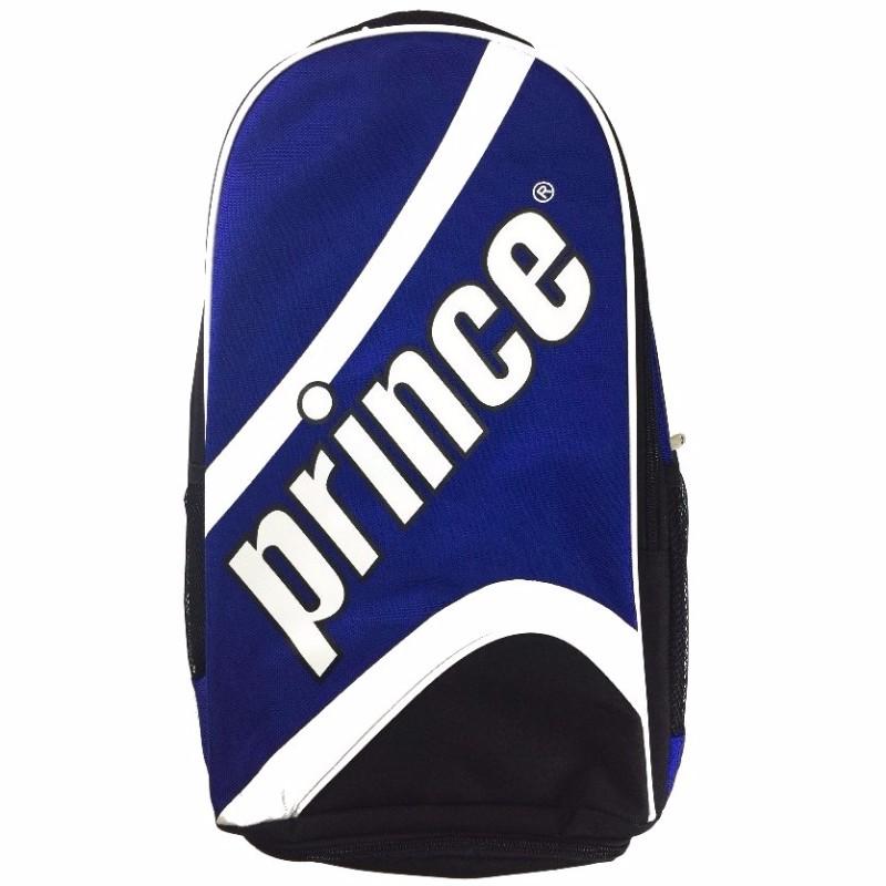 Prince Tour Team IX Backpack Royal