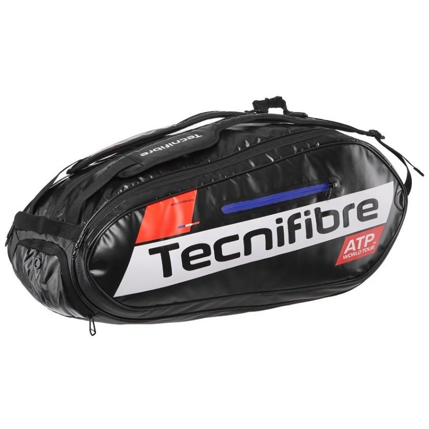 Tecnifibre ATP Endurance 15R Bag