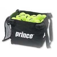 Prince Ball Basket Bag