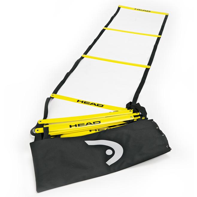 Head Agility Ladder