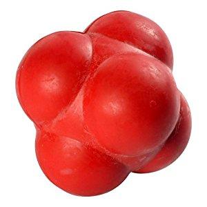 Gamma Reflex Ball