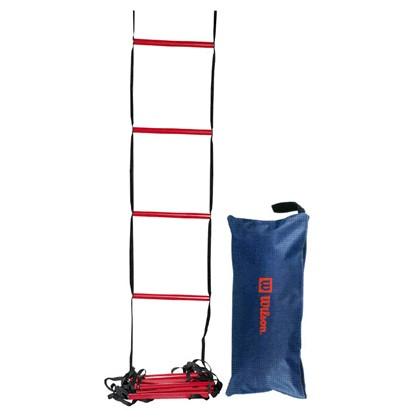 Wilson EZ Training Ladder