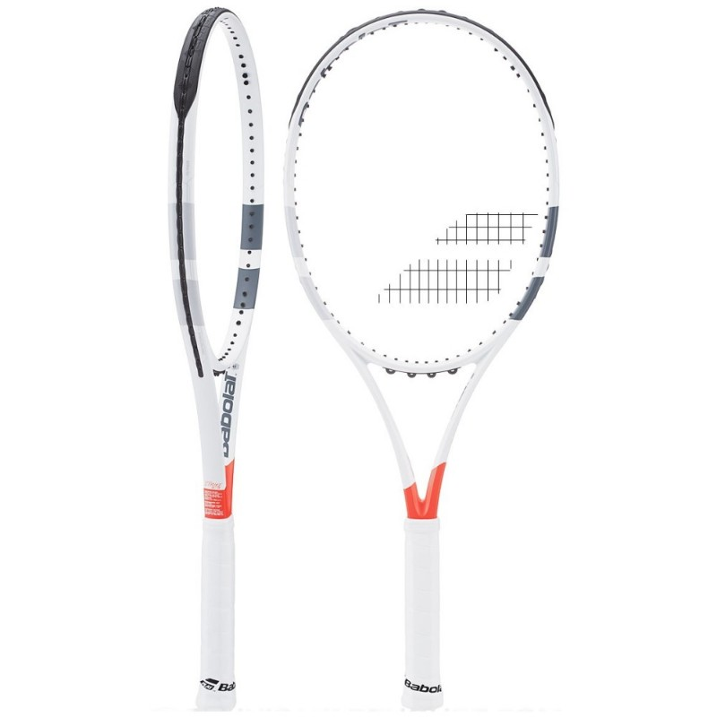 Babolat Pure Strike 98 16x19 (Project One7)