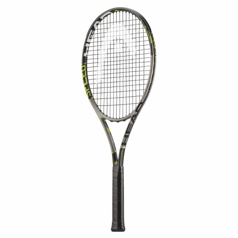 Head Graphene XT Speed MP Ltd