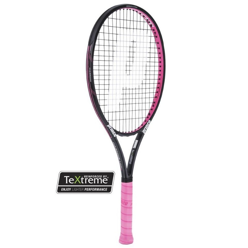 Prince Textreme Warrior 107L
