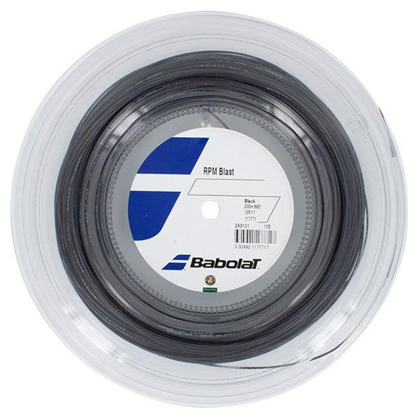 Babolat RPM Blast 17 Reel 200m String