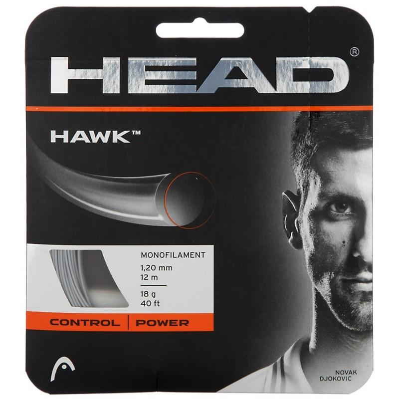 Head Hawk 18 String