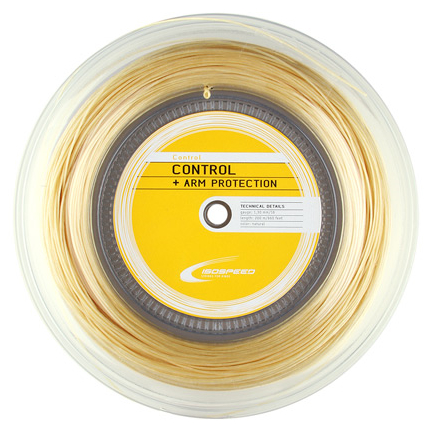ISOSPEED Control 16 Reel 200m String