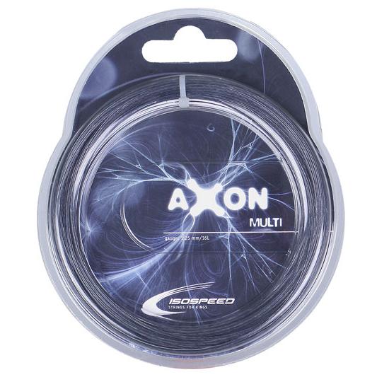 ISOSPEED AXON Multi 16L String