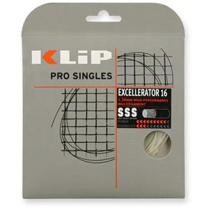 Klip Excellerator 16 String