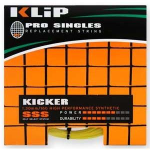 Klip Kicker 16 String