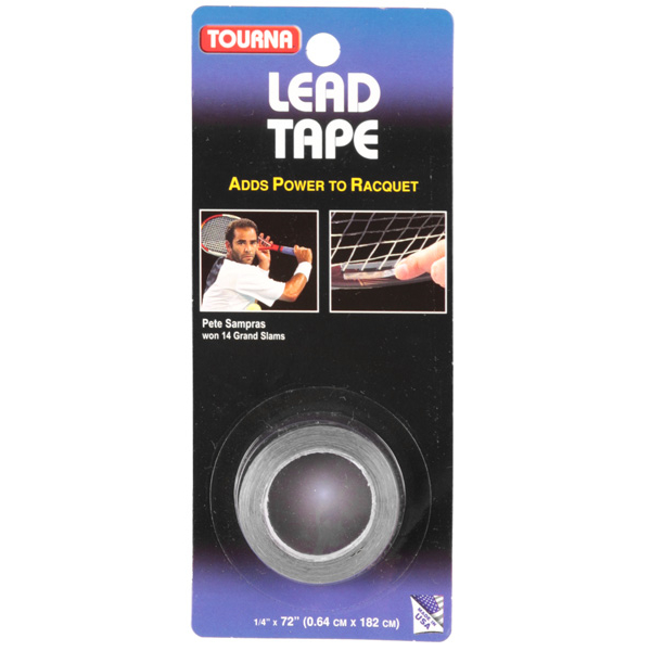 Unique Lead Tape