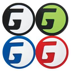 Gamma G Dot