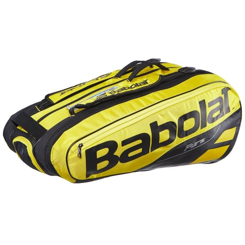 Babolat Pure Aero RH9 Bag 2019