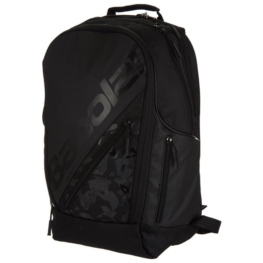Babolat Expandable Backpack Black
