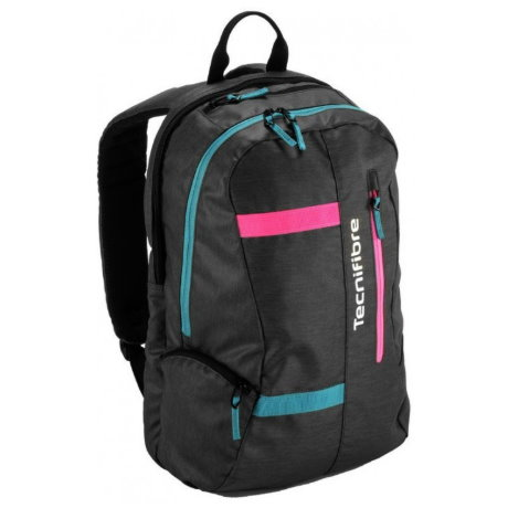 Tecnifibre Women Endurance Backpack