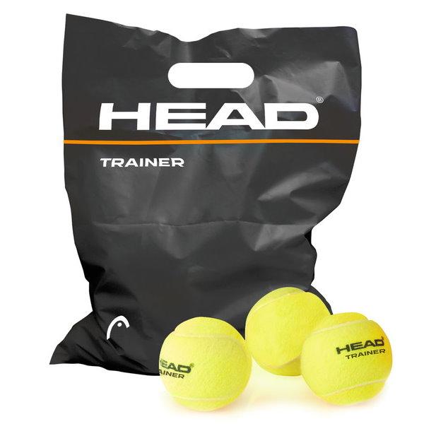 Head Trainer 72-ball