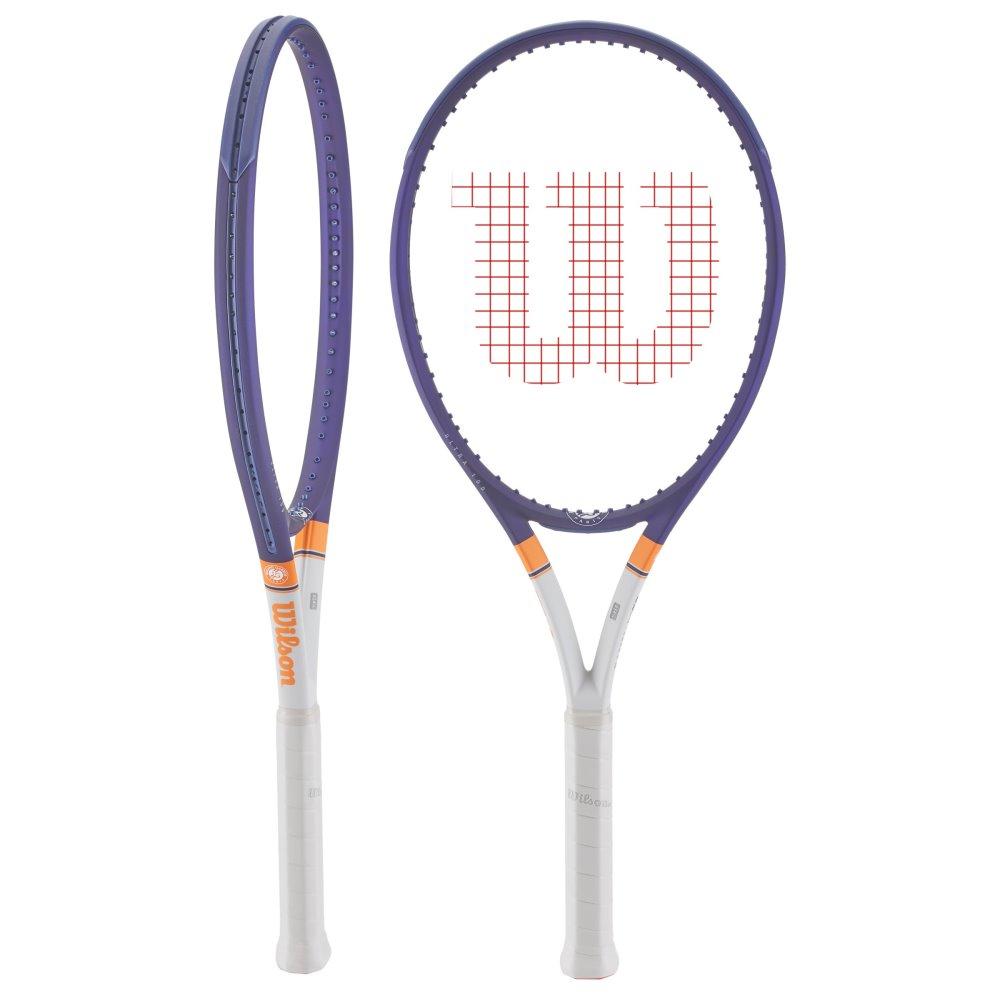 Wilson Ultra 100 RG