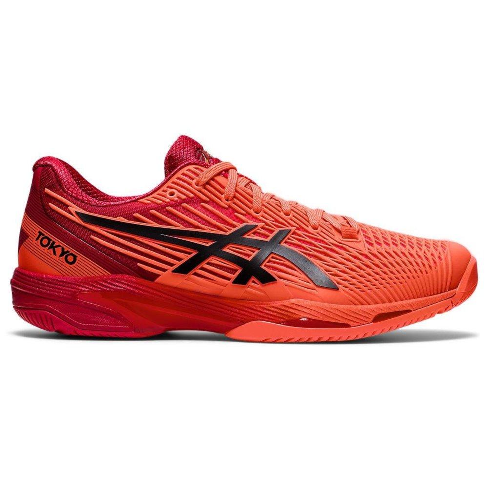 Asics Solution Speed FF 2 Tokyo Men's Shoes