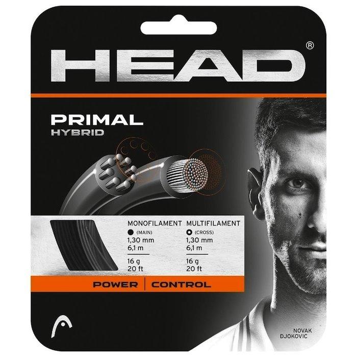Head Primal Hybrid 16 String