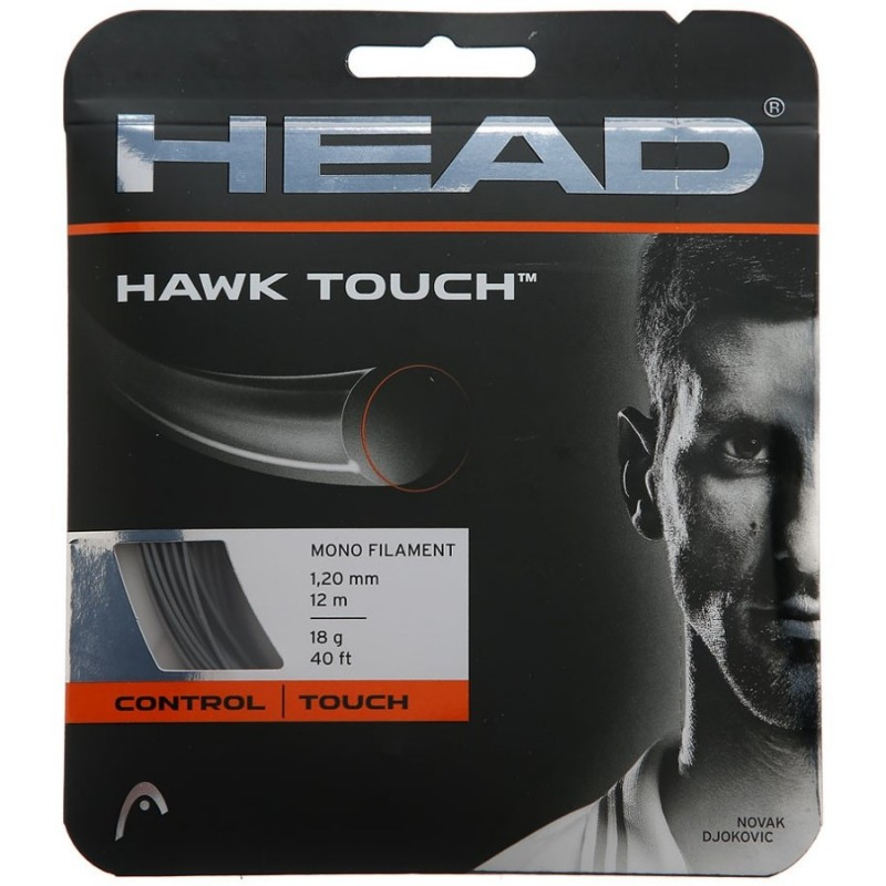 Head Hawk Touch 18 String