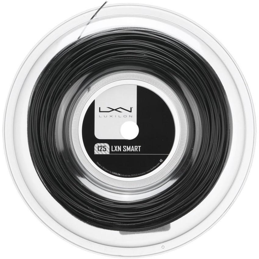 Luxilon Smart 125 Reel 200m String
