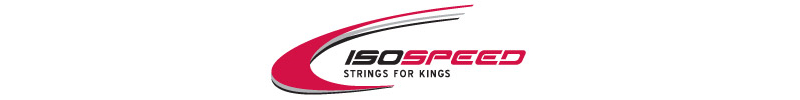 ISOSPEED Strings