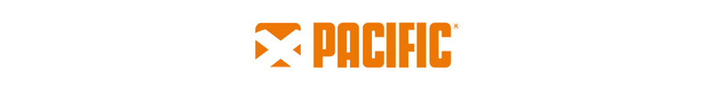 Pacific Strings