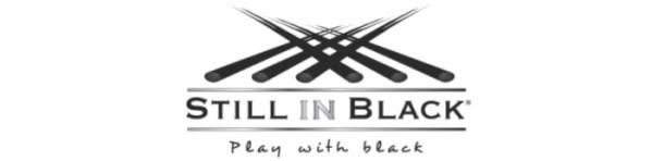 Still In Black Strings