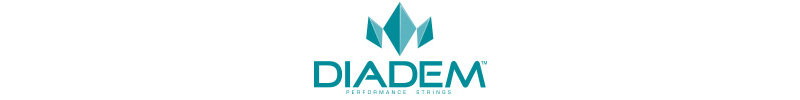 Diadem Strings