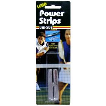 Unique Lead Power Strips