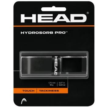 Head HydroSorb Pro Grip Black