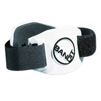 ProBand BandIT