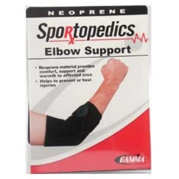 Sportopedics Elbow Support
