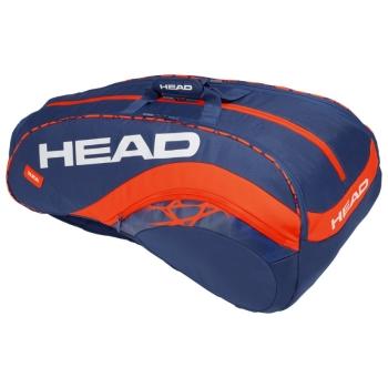 Head Radical 12R Monstercombi Bag