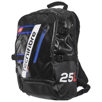 Tecnifibre ATP Endurance Backpack