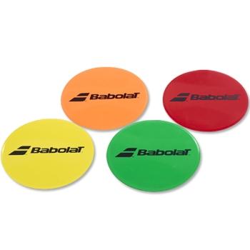 Babolat Targets 8pc