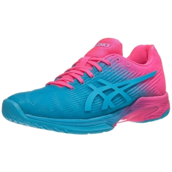 Asics Solution Speed FF L.E. Women's Shoes