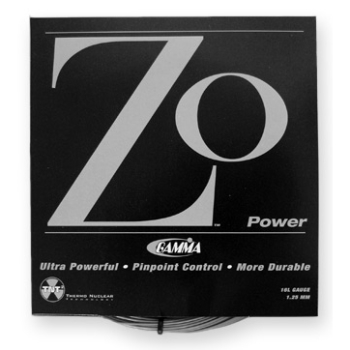 Gamma Zo Power 16L String