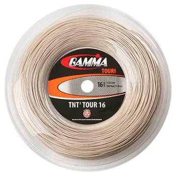 Gamma TNT2 Tour 16 Reel String
