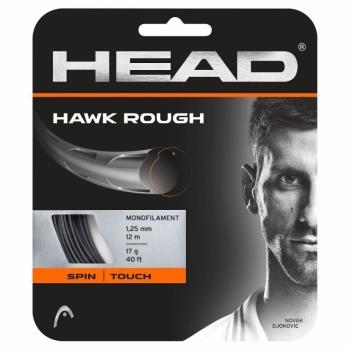Head Hawk Rough 17 String