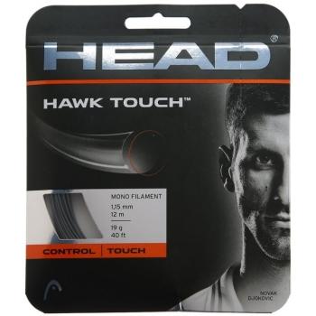 Head Hawk Touch 19 String