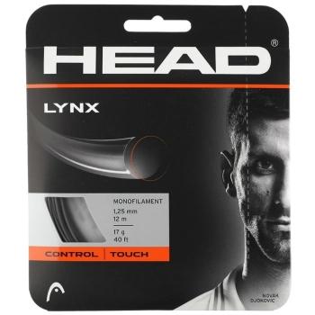 Head Lynx 17 String