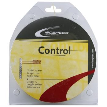 ISOSPEED Control Classic 16 String