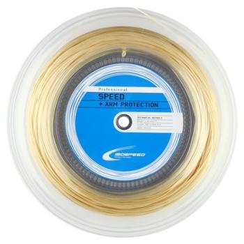 ISOSPEED Professional 17 Reel 200m String