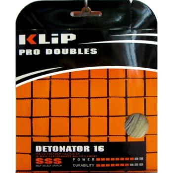 Klip Detonator 16 String