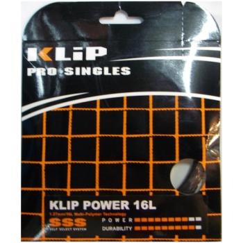 Klip Power 16L String